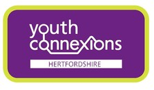 Youth Connexions Colour logo CMYK crop